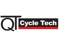 QT Cycle Tech