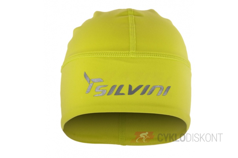 čepice SILVINI Tazza UA725-4200 (čepice pod přilbu) ... 24ec1a045e