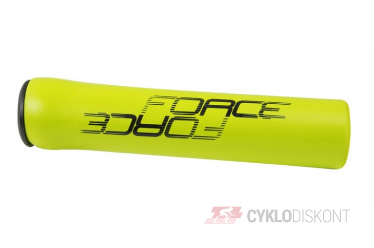 gripy Force fluo