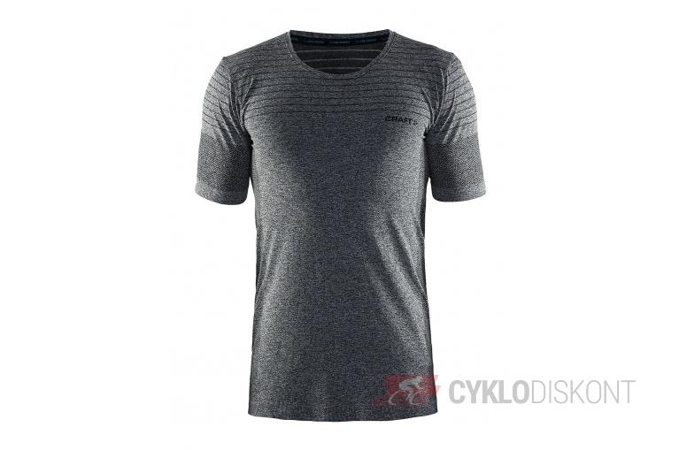 d3a83ecb529 Pánské bezešvé triko CRAFT cool comfort