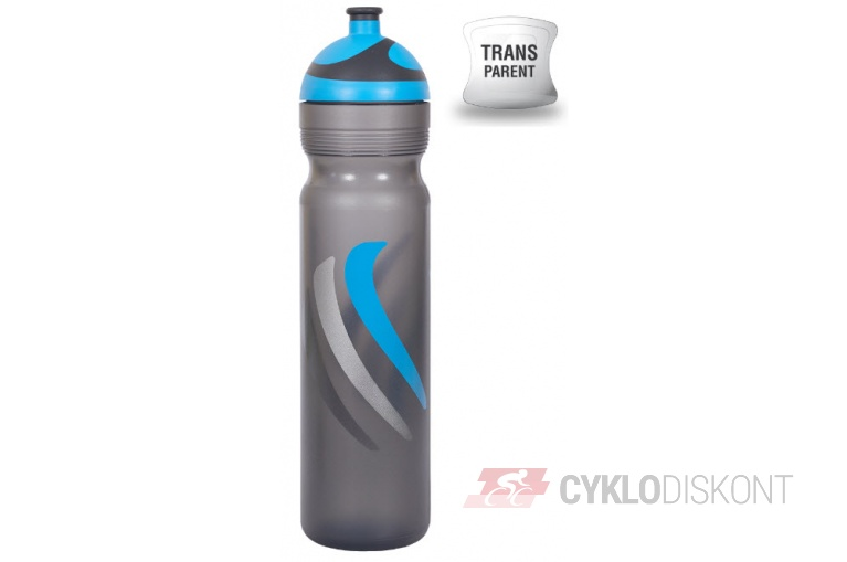 Zdravá lahev® Bike 2K19 1000ml