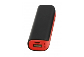 POWER BANK Platinet PMPB22BR 2200mAh