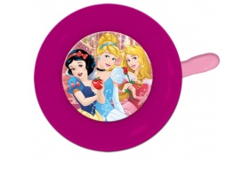 zvonek DISNEY Princess 35035