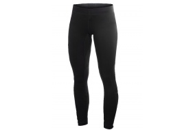 880d02cbcb624 Kalhoty, kraťasy a sukně - Dámská kolekce - Run - běh - Craft ...