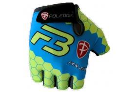 rukavice dětské POLEDNIK F3 NEW 0531df0d6c