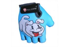 rukavice dětské POLEDNIK Baby New štěně 54bbf1a4f3