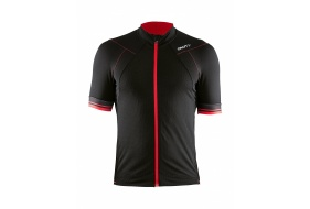 CRAFT Puncheur Jersey 1903294-9430