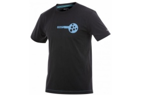 CRAFT AR TRAINING TEE 1901352-9310