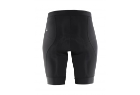CRAFT Motion Shorts W 1903543-6999