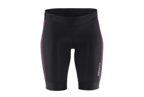 CRAFT Motion Shorts W 1903543-9411