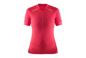 CRAFT Belle solo jersey W 1904971-2411