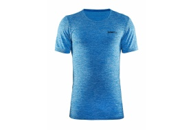 CRAFT core seamless Tee M 1904881-1355