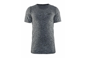 CRAFT core seamless Tee M 1904881-1998