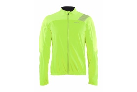 CRAFT Verve Rain Jacket 1904991-1851