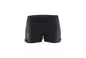 CRAFT Breakaway 2-in-1 shorts W 1904954-9999