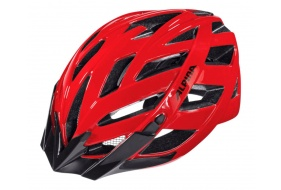 přilba ALPINA panoma classic A9703.1.50/3.50 ( red)