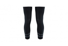 návleky na kolena CRAFT seamless knee warmer 2.0 1904943-9999