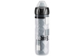 thermo lahev ELITE Iceberg Thermal 2H 650ml   (5700090632) mod.017