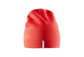 čepice CRAFT Knit Star Hat 1905671-452801
