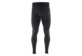 CRAFT active intensity pants M 1905340-999985