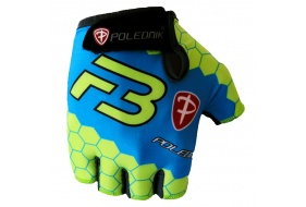 rukavice POLEDNIK F3 NEW