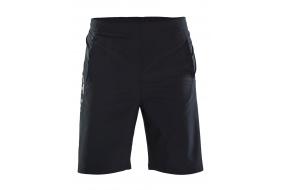 f476f2b8ec50 Pánské cyklistické kalhoty a kraťasy CRAFT