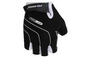 6793535a3a dámské rukavice POLEDNIK LINES lady SH