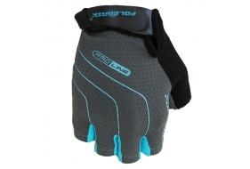 2b9d65c5c42 dámské rukavice POLEDNIK LINES lady SH