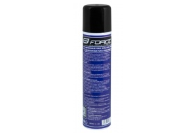 impregnace FORCE Rain sprej 300ml
