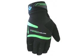 fcebe593ea rukavice zimní POLEDNIK WINPRO