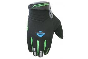 6e5e89a600 rukavice zimní POLEDNIK WINACTIVE