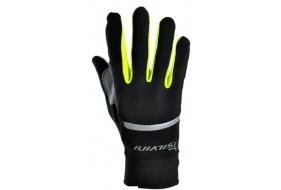 4f2e37e240e rukavice zimní SILVINI Isonzo UA905-0871