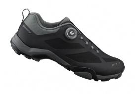 Shimano obuv sh-mt7  sh-mt700 db19b0b4962