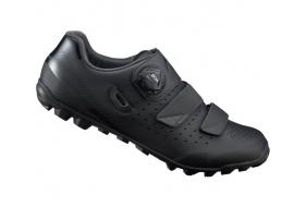 Shimano obuv sh-me4 sh-me400 d32f359bd8f