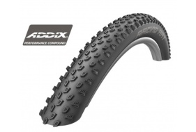 Schwalbe plášť Racing Ray 29x2.25 Addix Performance