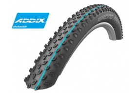 Schwalbe plášť Racing Ray 29x2.1 Addix SpeedGrip