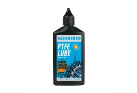 olej SHIMANO PTFE Lube 100ml