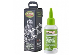 olej TF2 ABS1 Advanced Ceramic 100ml