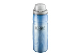 termolahev ELITE Ice Fly 500ml modrá