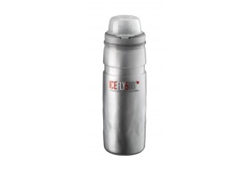 termolahev ELITE Ice Fly 500ml čirá