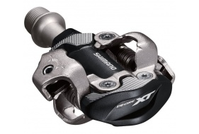 Pedály Shimano Deore XT PD-M8100