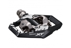 Pedály Shimano Deore XT PD-M8120