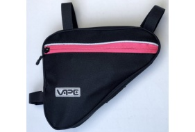 Brašna do rámu VAPE 3 410001