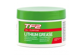 vazelína Weldtite TF2 Lithium grease 100gr