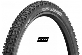 Schwalbe plášť Smart Sam 29x2.25 Addix Performance