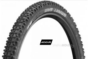 Schwalbe plášť Smart Sam 29x2.35 Addix Performance