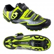 tretry FORCE MTB Carbon Devil fluo 94002   (fluo)