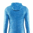CRAFT core seamless Hood M 1904883-1355