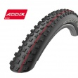 Schwalbe plášť Rocket Ron 29x2.1 Addix Speed SnakeSkin
